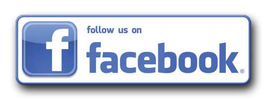 Follow us on Facebook Button Marias Taco Shop